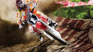 6922450-off-road-motorcycle-racing