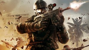 7030796-warface-wallpaper