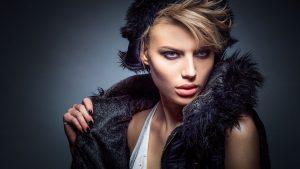 fashion-model-portrait-4156