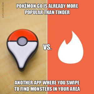 pokemon-vs-tinder