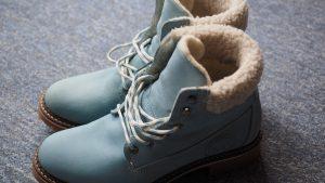 shoes-795699