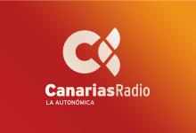 220×150-CanariasRadio1