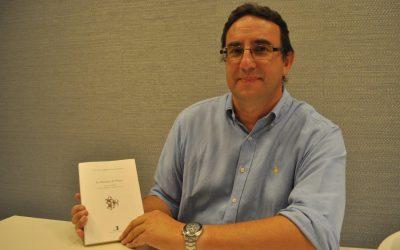 JUAN IGNACIO MORENO-LUQUE CASARIEGO – La decisión de Pilato