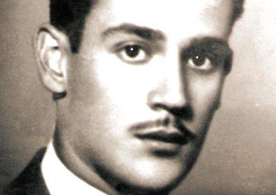 Fausto 09