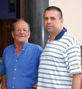 Fausto 10