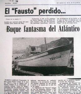 Fausto 19
