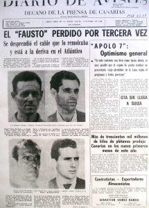 Fausto 20