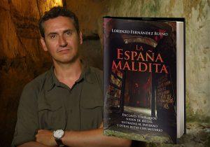 La España Maldita – Lorenzo Fernández Bueno