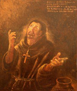 fray juan de jesus (1)