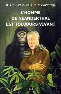 11.02.20 couv homme neanderthal_Mise en page 1