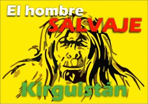 kiriguistan