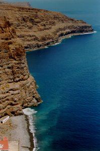 playa_rajita_luz_dama_la_gomera