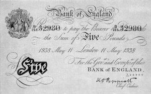 Dinero-Britanico-Falso