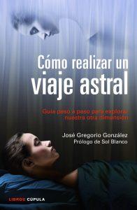 portada viaje astral (2)