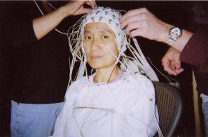 Detalle de los experimentos del Proyecto shamatha