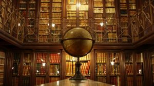 Biblioteca-Arus