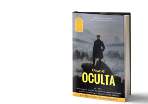 Libro Canarias Oculta