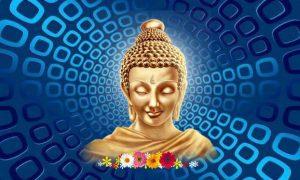 Budismo y ciencia