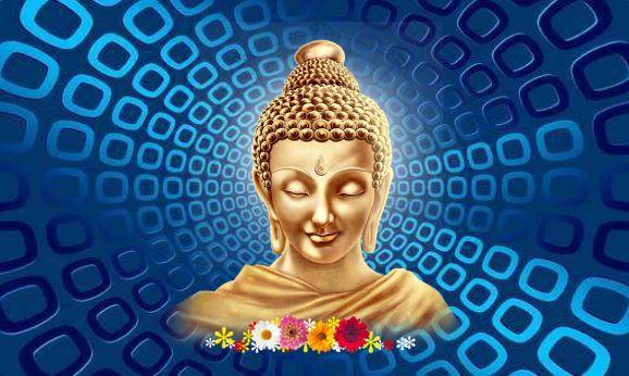 Budismo y ciencia, ¿Dónde se unen  ambos?