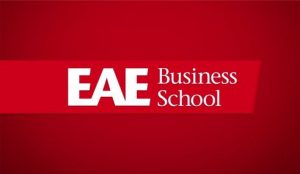 EAE Bussines School