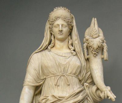 SEXO SAGRADO – música iniciática y culto a la Diosa