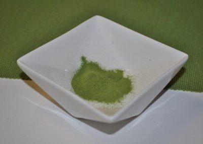polvo moringas (1)