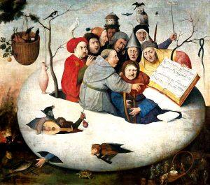 El-concierto-del-huevo_El-Bosco