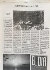 claves1991