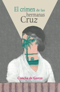 PORTADA-hermanas-Cruz