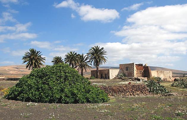 Callejo y la arqueología oculta; crimen en Teseguite; Elena y el lado oscuro; Área 51 y OVNIs del Pentágono,