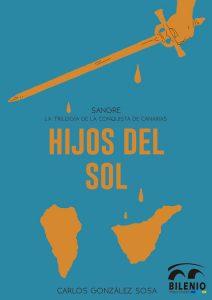 hijos_del_sol