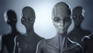 aliens-1504378220-621×354