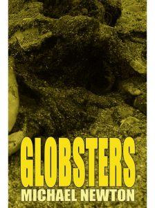 PORTADA GLOBSTERS
