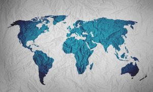 map-of-the-world-2401458_1280