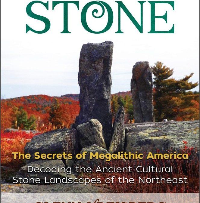 Espíritus en Piedra – Los secretos de la América Megalítica