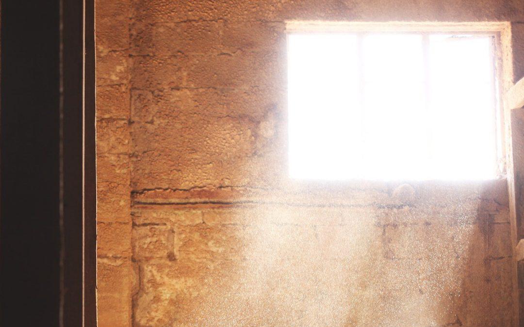 Espiritualidad y nuevo pensamiento metafísico