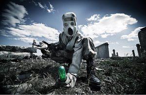 armas-bacteriologicas