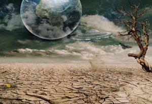 earth-1971519_1920
