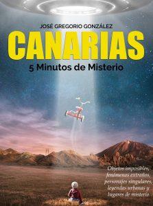 PORTADA 5 MINUTOS