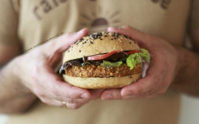 Nootrópicos, mitos nutricionales, veganismo y terapias, este viernes en CSB