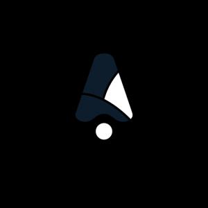 Logo – docemasuna