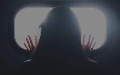 CSB en La Noche en Blanco lagunera…una experiencia temeraria