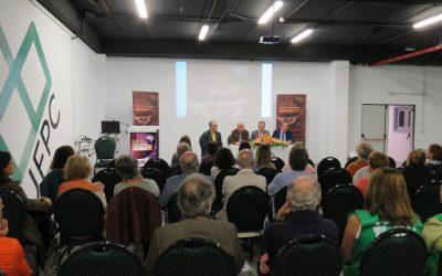 Viernes 6, especial CSB11-13: Yoga, Meditación y Medicina Integrativa