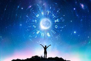 astrology-generic