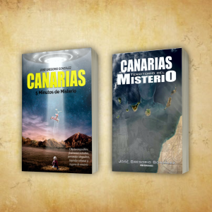 pack 2 libros csb