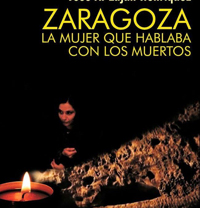 CSB11-17 Nuestro asombroso cerebro; claves de la Inquisición Española; Mitos y misterios literarios; la Cara B de la música, este viernes 24.