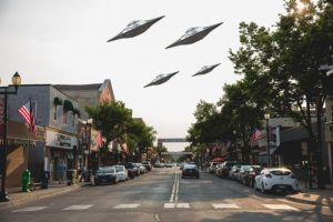 Farmington-UFO-Main-Street-700×467