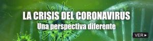 LA CRISIS DEL CORONAVIRUS