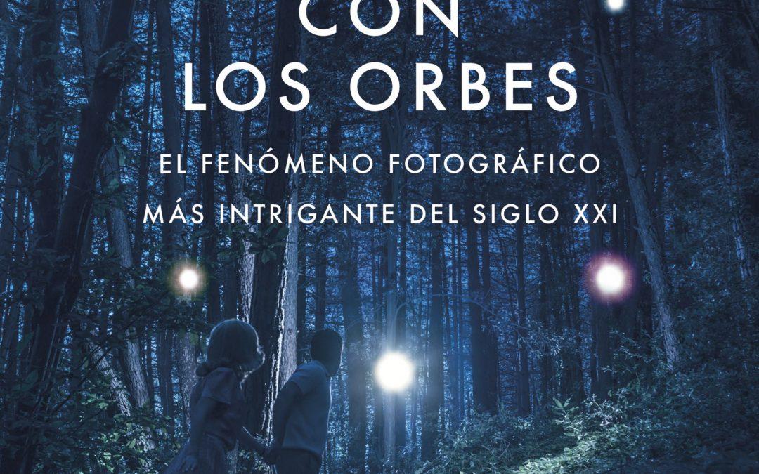 CSB11-23 Luces y sombras de los Orbes; Enigmas Oceánicos; Festival Insspira; Músicas evocadoras, este viernes en Canarias Radio.