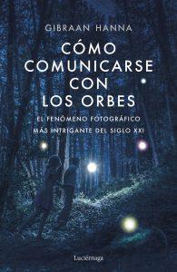 orbes